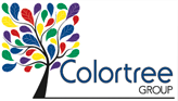 Former employees of the now-defunct Colortree Group could potentially receive some lost wages before the end of the year.