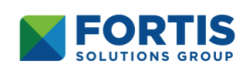 Fortis Solutions Group Launches New Location in Napa, Calif.