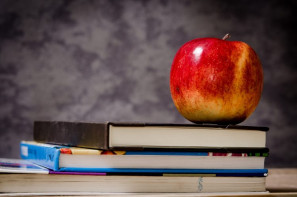 Professional growth through learning and education