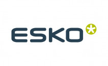 esko sells Kongsberg Business To OpenGate Capital