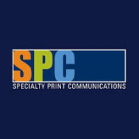 Marketers Ask, SPC Delivers: Fully Modernized Dynamic Fulfillment Center Opens in Niles, Illinois