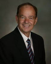 Glen Taylor has assumed the role of CEO of Taylor Corp.