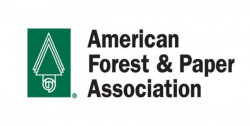 The American Forest & Paper Association released 2019 Printing-Writing Monthly