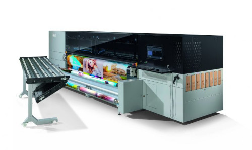 Durst to Feature New Innovative Print Technology and Production Software Solutions at PRINTING United