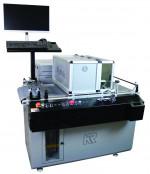 FireJet4C Printer