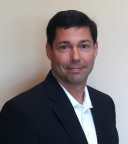 Brett Jaffe, CEO, C&M Conveyor & Ohio Blow Pipe