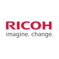 Ricoh PRINTING United