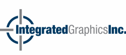 Marketing Executive Chuck Randazzo Joins Integrated Graphics