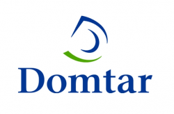 Domtar to Reduce Papermaking Capacity at Two Mills