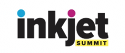 Inkjet Summit 2020 to be held April 20 - 22 in Austin, Texa