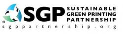 Shawmut Communications Group Achieves SGP Certification
