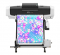 Graphics One Launches Mutoh VJ-628MP With MP31 Ink