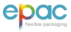 ePac Flexible Packaging Selects Site for Minneapolis Manufacturing Facility