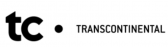 TC Transcontinental has acquired Ontario-based Holland & Crosby.