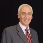 Bart Krupnick