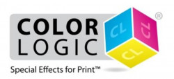 Color-Logic to Focus on Brand Empowerment at Printing United 2019 in Dallas
