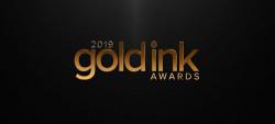 Komori Customers Win 94 Gold Ink Awards in 28 Application Categories