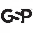 GSP's Elaine Scrima Joins SGIA's Board of Directors