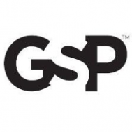 GSP Announces New Partnership With Casey's General Stores