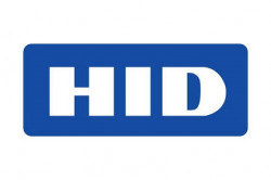 HID Global Completes Acquisition of De La Rue's Citizen Identity Business