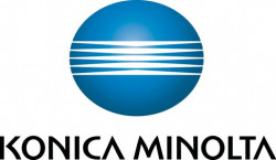 Konica Minolta Plans Worldwide Premiere at PRINTING United