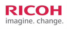 Ricoh Pro VC70000 honored with an InterTech Technology Award