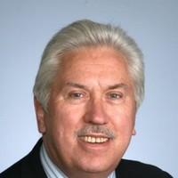 Don Piontek, printing and digital finishing industry expert, died Nov. 1, 2019