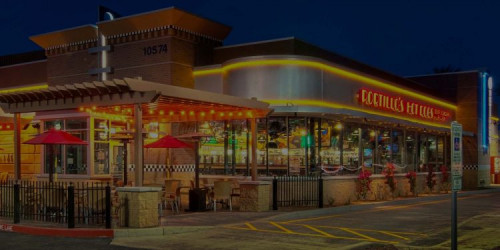 RRD Drives New Ways for Quick-Service Restaurants (QSRs) to Connect With Customers