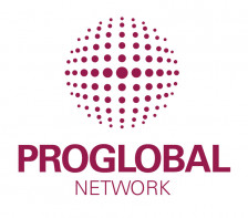 ProGlobal-Network-Logo