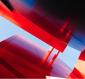 Fujifilm, Xerox Reach Pact on Fuji Xerox Venture