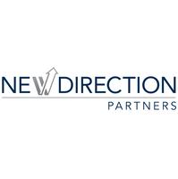 new direction partners logo
