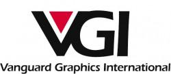 VGI Sells Xitron to Global Graphics