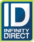 Impact has acquired direct mail company Infinity Direct.