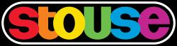 Souse logo