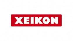 Xeikon CX500 digital rollfed label press debuts at PRINTING United