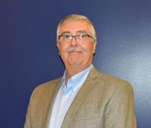 Koenig & Bauer Elevates Preston Neetzel to Director of Flexo Sales Within the Web & Specialty Press Division