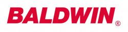 Baldwin Technology logo