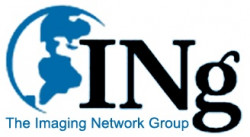PCI Group Aims for Next Level Success by Joining Imaging Network Group (INg)