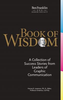BFHS Book of Wisdom