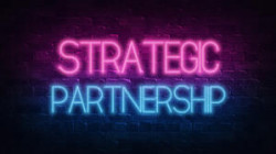 Becoming a Strategic Partner for Print Services