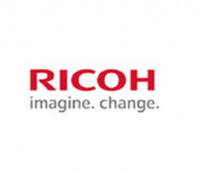 Ricoh Strengthens Alliances at PRINTING United With Unique Value-Add to Commercial Printers and Sign Shops