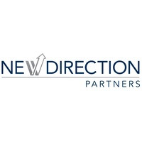 New Direction Partners Represented Holland & Crosby in Business Sale Process