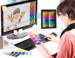 Printing Industry Trends for Marketers and Designers