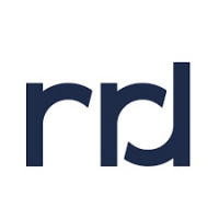 RRD Marketing Trends for 2020
