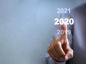 Digital Print: 2020 and Beyond