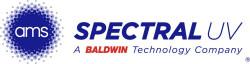 AMS Spectral UV Announces Platinum Sponsorship Of PRINT UV 2020