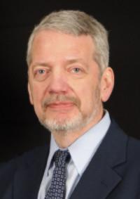 PGSF Staff Changes Announced, John Berthelsen