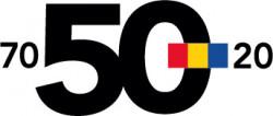 LCP 50th anniversary