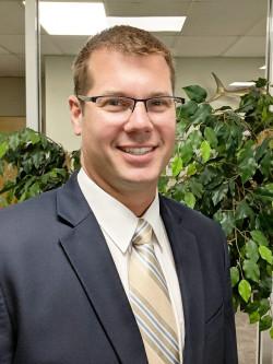 Nick Titus