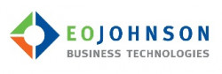EO Johnson Business Technologies